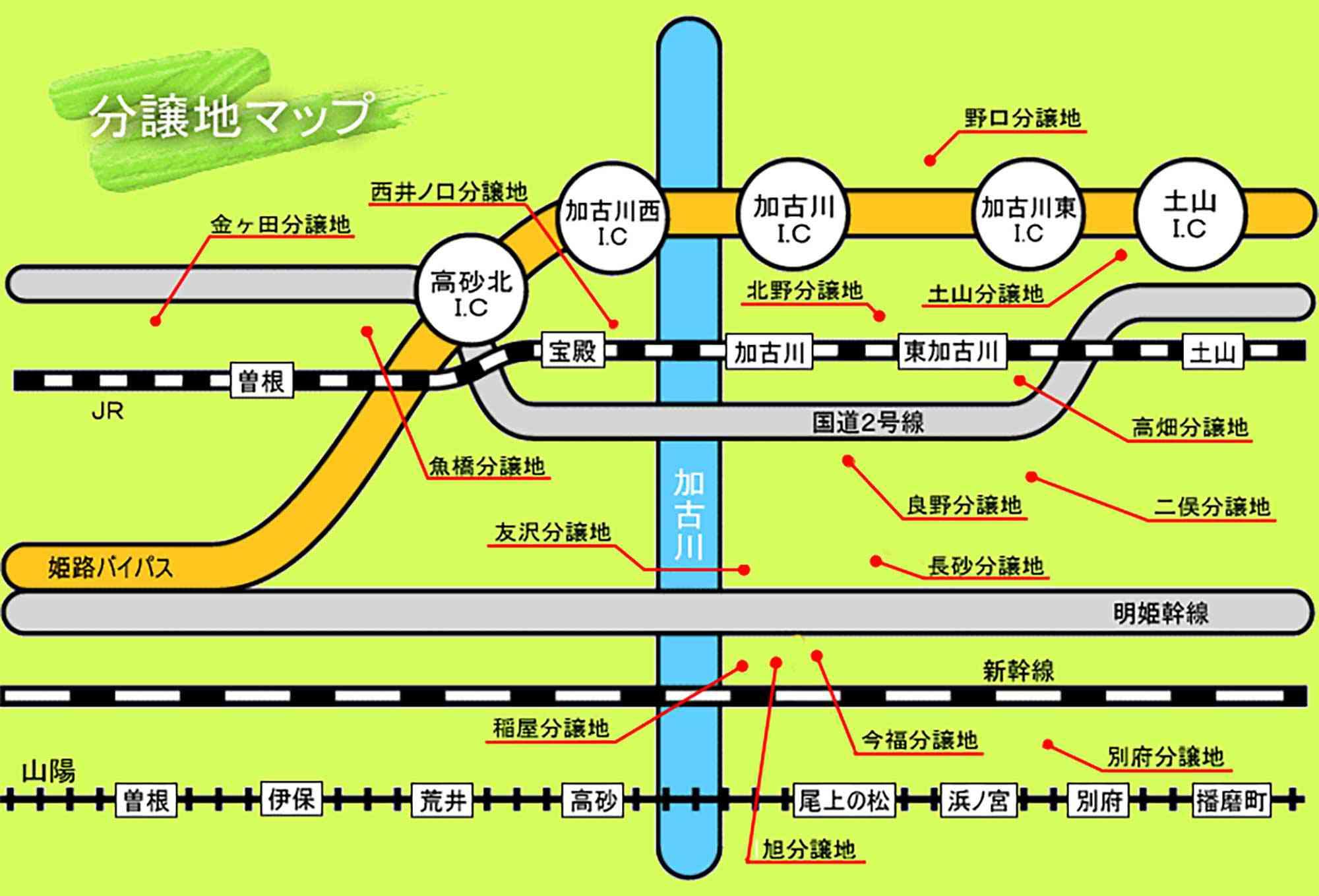 bunjou_map2